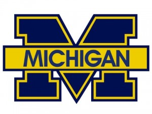 University of Michigan Master of Accounting