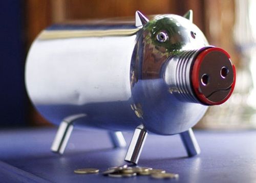 Recycled-Aluminum-Bottle-Pig