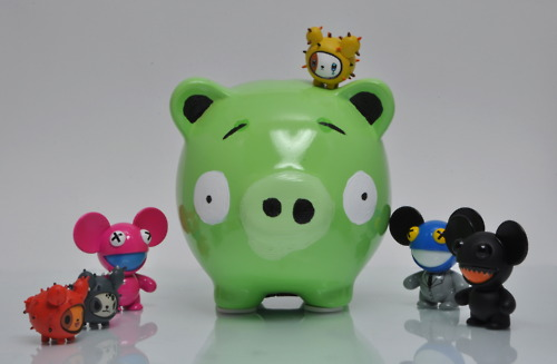 6-Angry-Birds-Green-Pig-Piggy-Bank